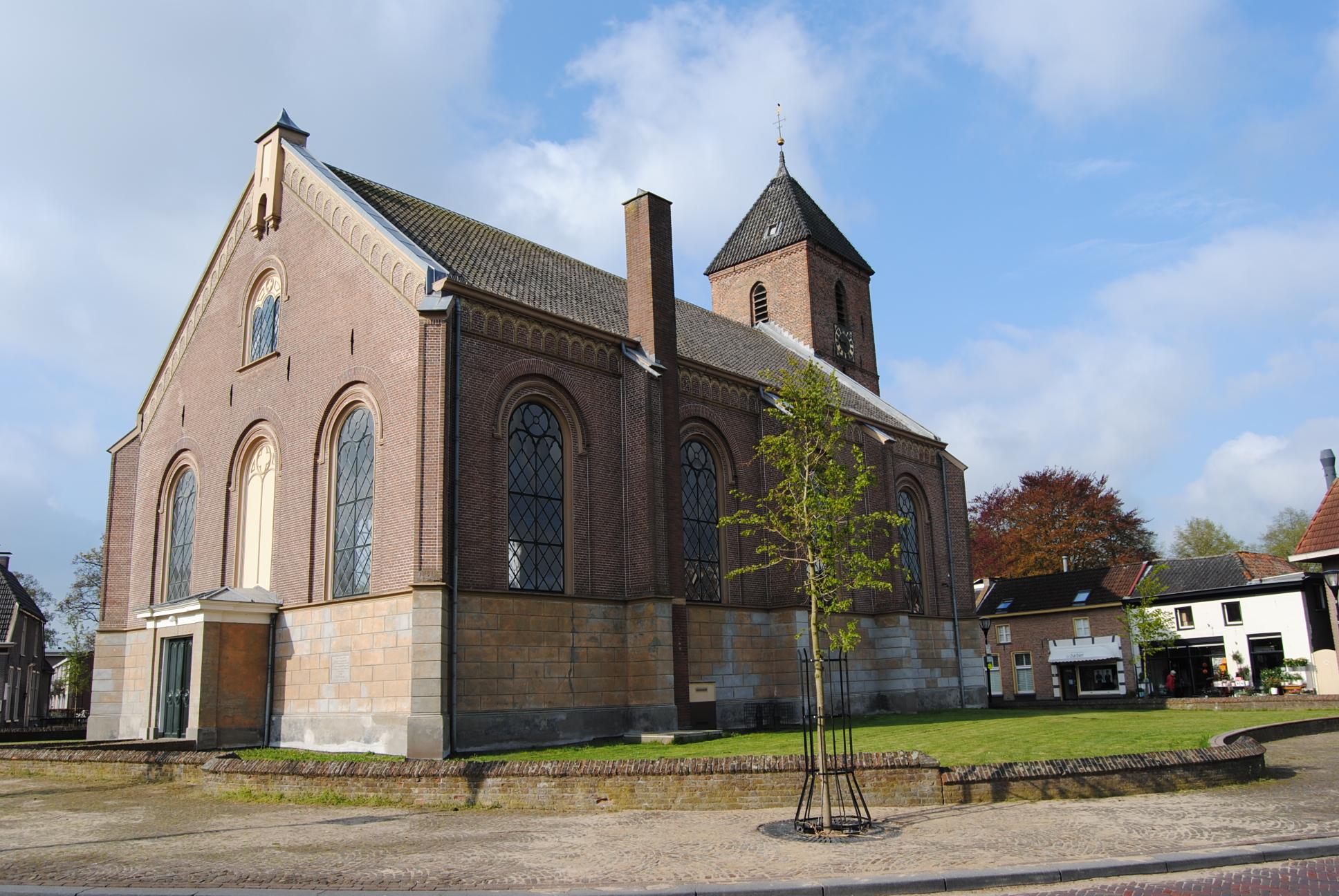 Architect Studio Bruce Eindhoven