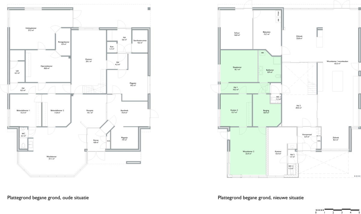 plattegrond-bgg-wierden-klein