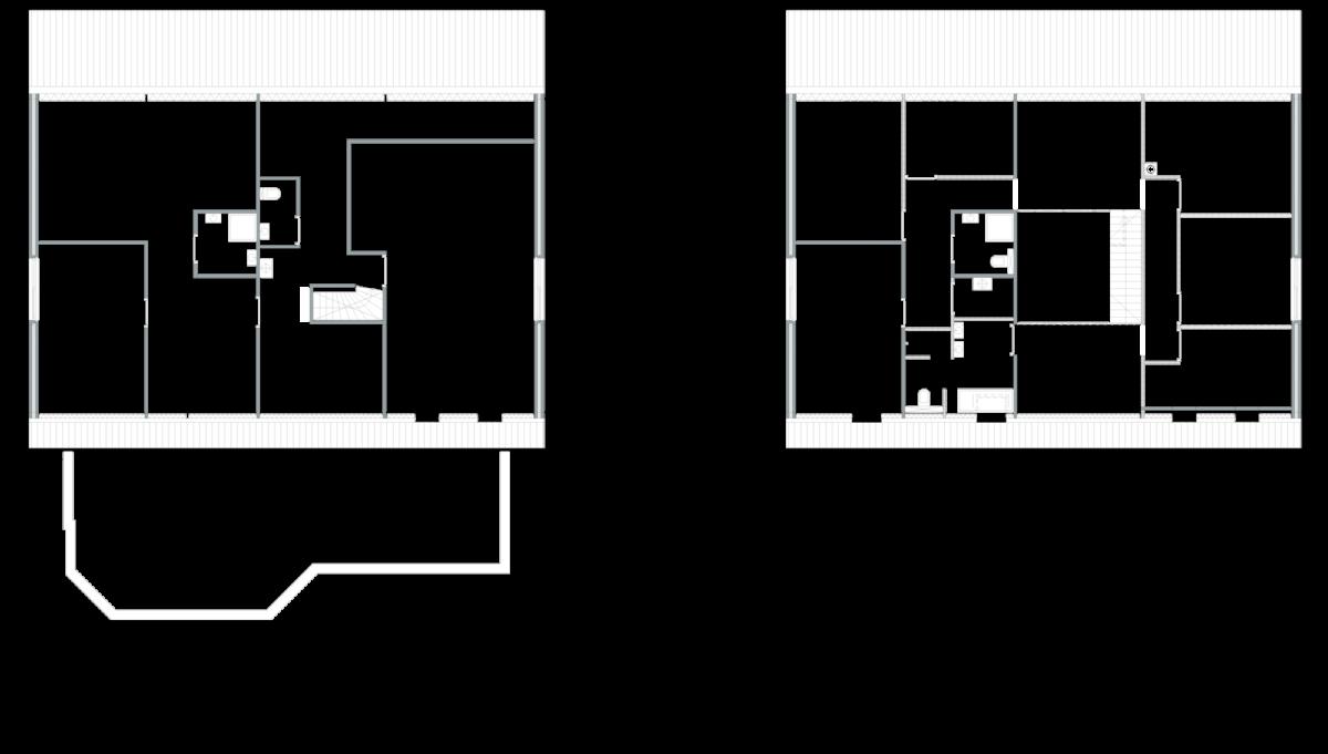 plattegrond-v1-wierden-klein