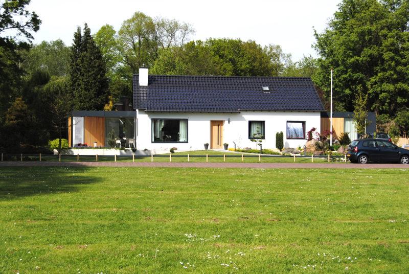 Villa Diepenveen