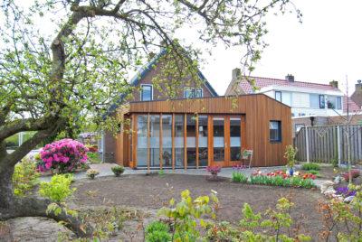 Studio Bruce architect Eindhoven