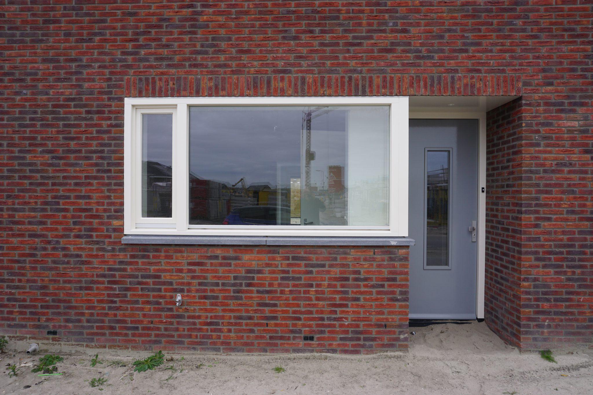 Op zoek naar een architect Eindhoven