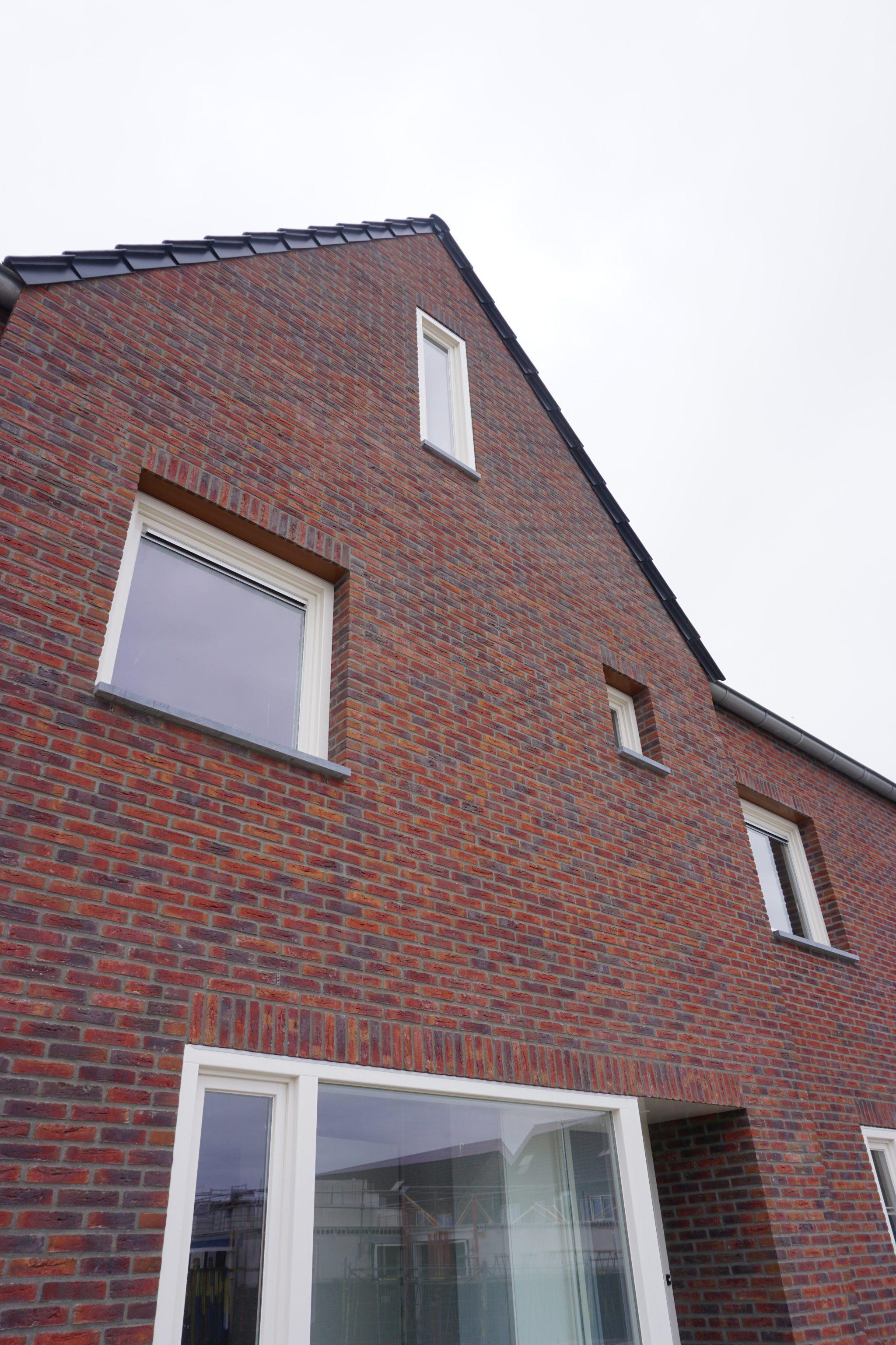 architectenbureau Noord-Brabant