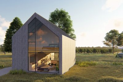 architect Eindhoven ontwerp